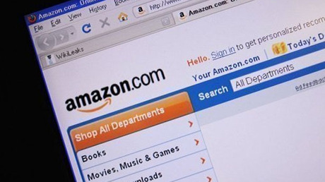76538ebf8 The battle for supremacy in India s bulging e-commerce market between Amazon