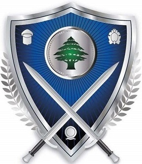 Interior Ministry Announces Official Results of Jezzine By-elections ...
