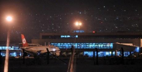Is Member Arrested At Sarajevo Airport Naharnet