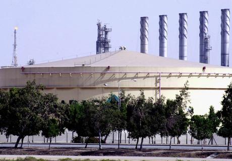Egypt Seeks Alternatives after Saudi Halts Fuel Deliveries — Naharnet