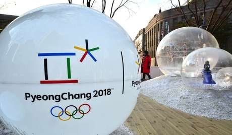 Korea boosting efforts to attract more visitors for PyeongChang Olympics