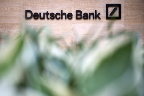 European banks pay $46.6m to settle U.S.  'spoofing' charges