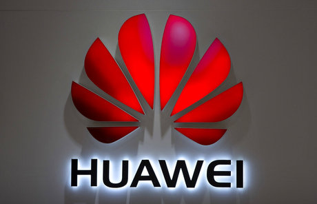 Banning Huawei Would Cost EU Telcos Up to 55 Billion Euros