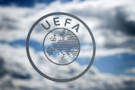 UEFA Report Shows Record Spending in Summer Transfer Window