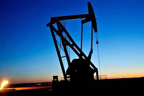 Oil prices spike as Chinese demand snaps back