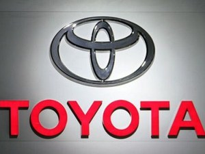 New Blow As Toyota Recalls 277 Mn Vehicles Globally