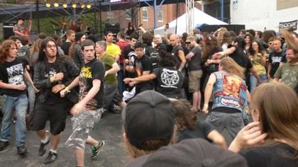 1000  images about slam dance.mosh on Pinterest   The cult, Dance ...