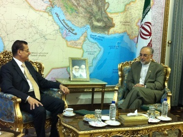 non aligned nations meet in iran news