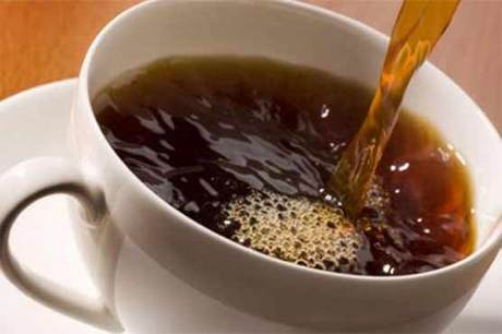 Study Drinking Coffee Could Prevent Colon Cancer S Return Naharnet